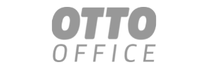 Otto Office Logo